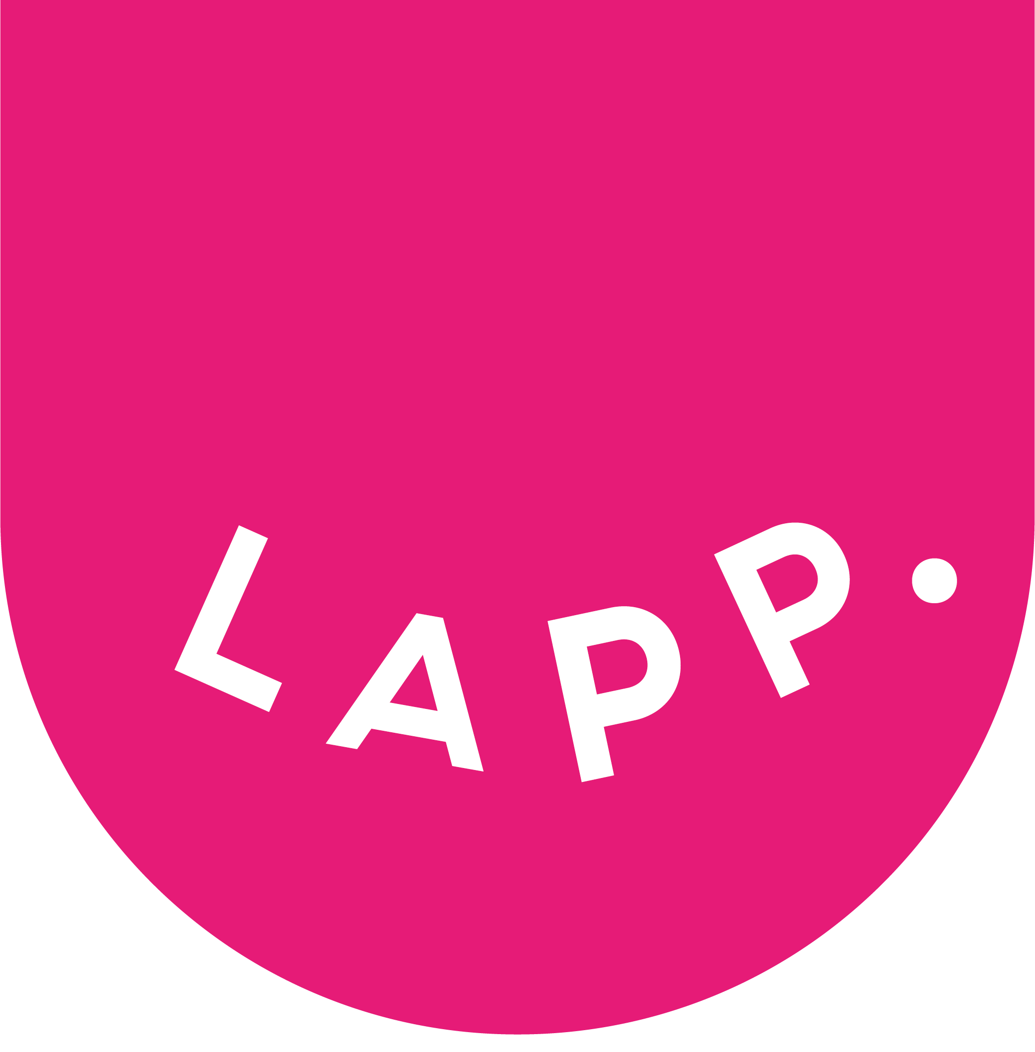 Poptails by LAPP